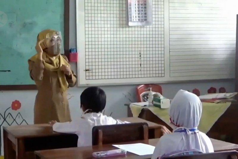 Disdik Madiun ajukan 1.746 guru untuk ikuti tes cepat