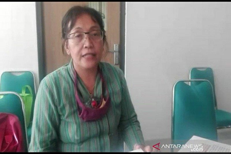 Pasien COVID-19 di Kulon Progo tambah 55 kasus menjadi 1.065 kasus