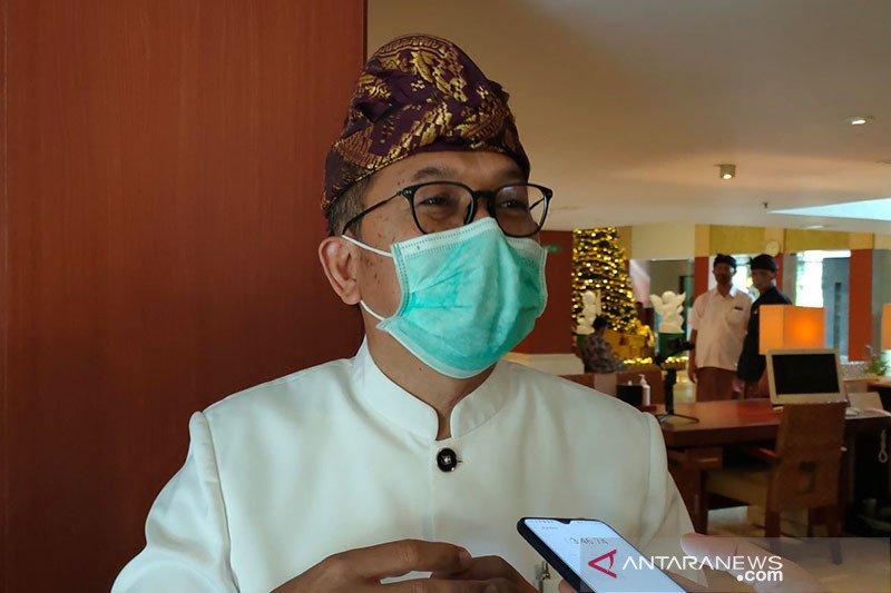 BI: Uang beredar di Bali pada Desember 2020 capai Rp2,1 triliun