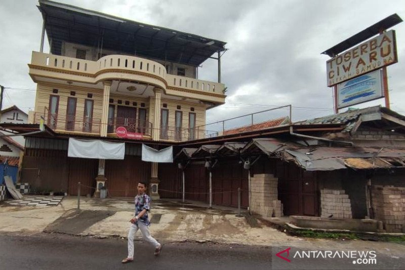 Pelajar SMP yang bikin parodi Indonesia Raya ditangkap polisi