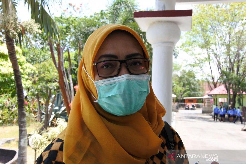 Kota Kupang siapkan 1,4 ton abate cegah DBD