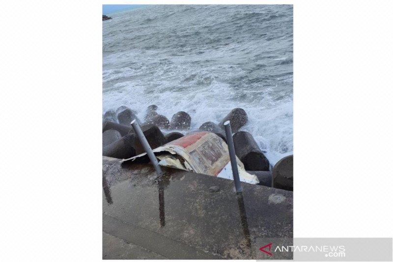 Tim SAR temukan 1 jasad lagi di perairan Jeju, WNI ABK masih dicari