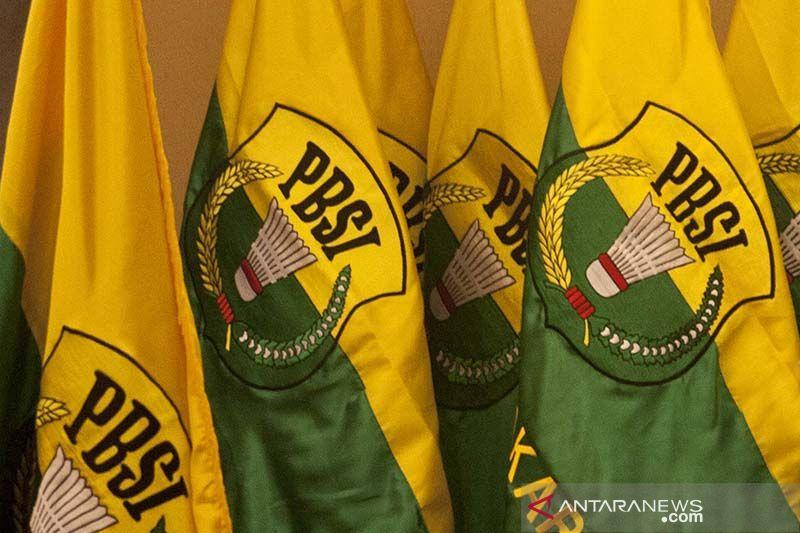 PBSI hormati hasil voting pranata skor bulu tangkis BWF