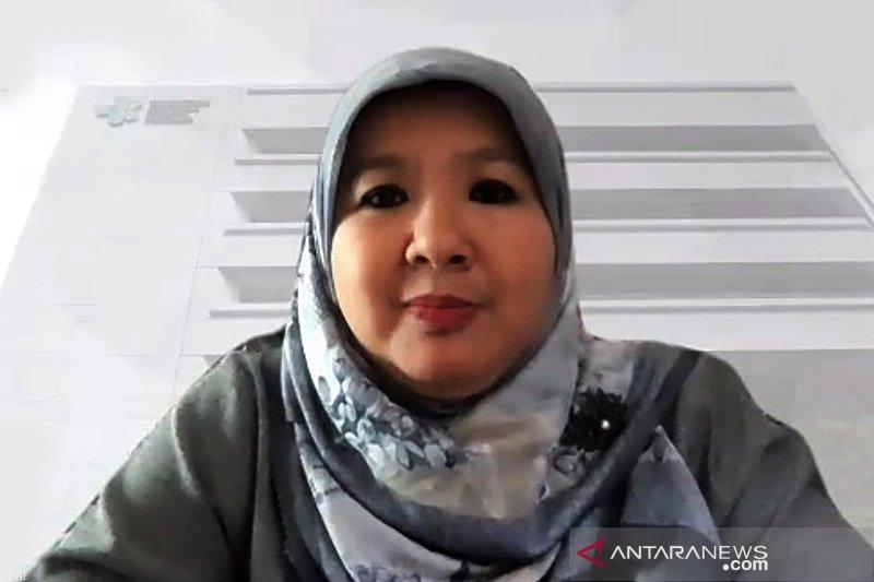 Pemerintah tegaskan kabar Jakarta