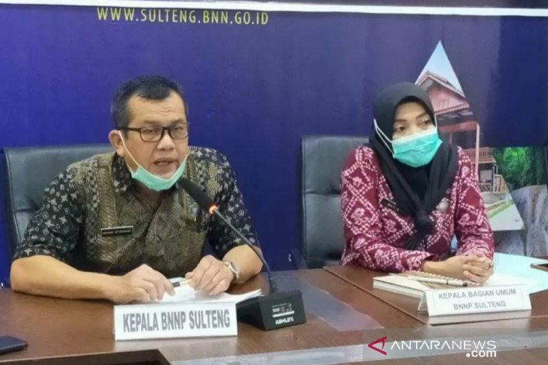 BNN minta orang tua proaktif lindungi anak dari narkoba