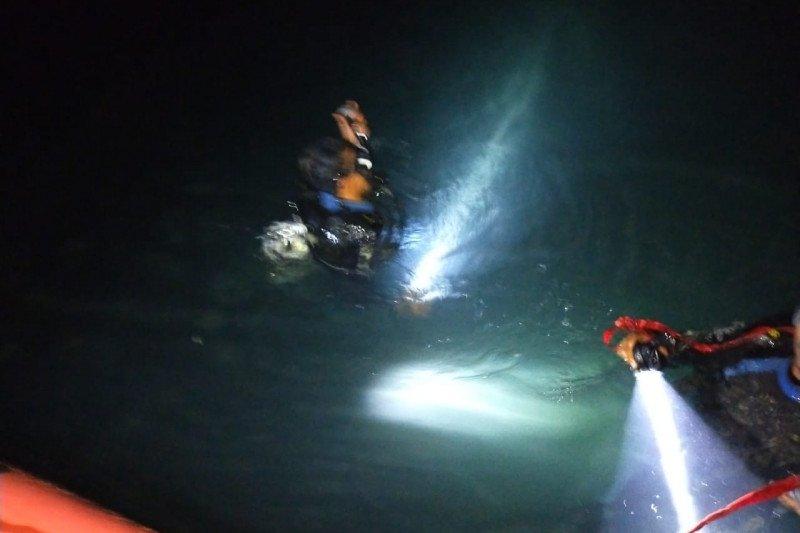Nelayan asal Waworada hilang di laut Langgudu Bima