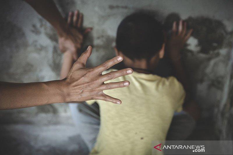 Polisi tangkap tiga remaja di Deli Serdang cabuli anak di bawah umur