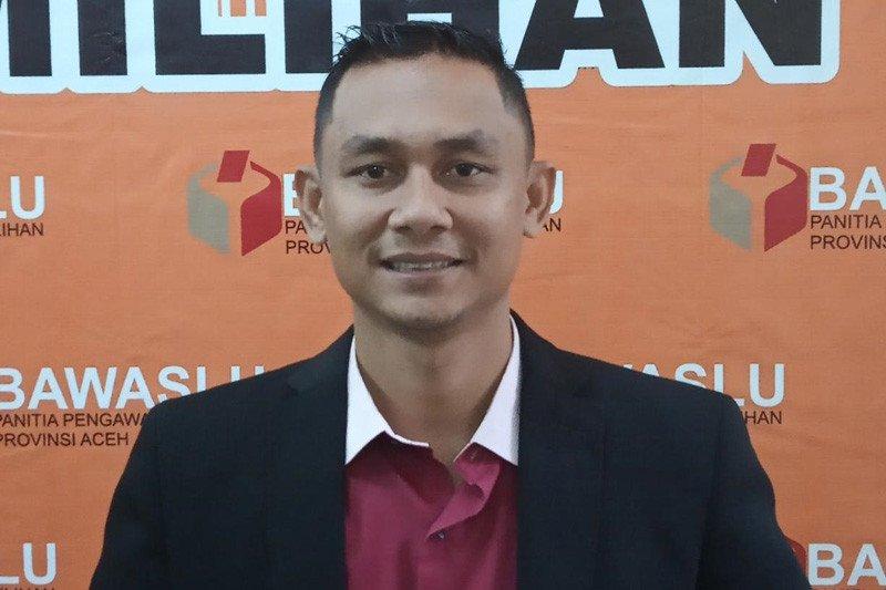 Gerak desak penegak hukum tuntaskan pengusutan kasus korupsi di Aceh