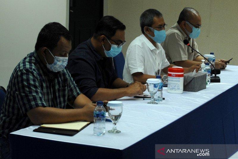 BRI Manado dorong UMKM tetap produktif di tengah COVID-19