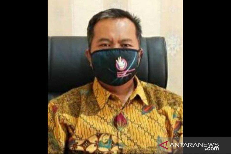 34 pasien COVID-19 di Bangka Selatan sudah sembuh
