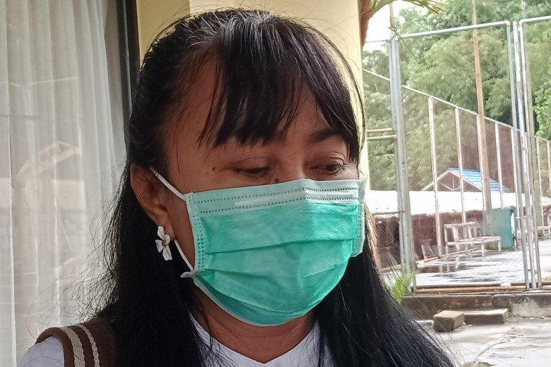 Pasien positif COVID-19 di Tarakan bertambah 147 orang