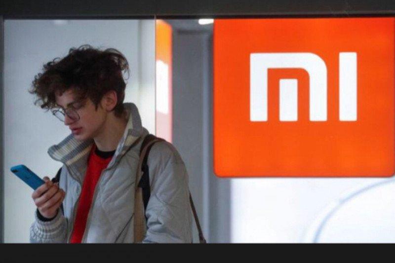 Xiaomi Mi 11 Lite bakal pakai Snapdragon 732G?