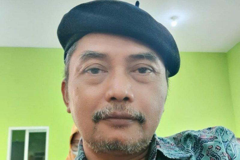 Budayawan Jatim tanggapi pemberlakuan PPKM di Surabaya