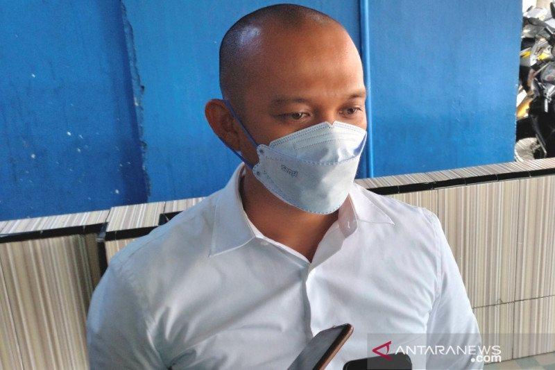 Polisi kirimkan berkas tersangka pengeroyokan anggota TNI
