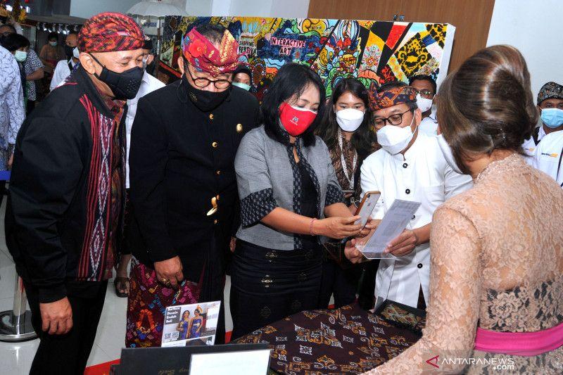 Peran perempuan dalam UMKM di Indonesia sangat besar thumbnail