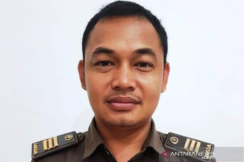 Jaksa usut dugaan korupsi dana desa Rp300 jutaan di Nagan Raya, Aceh