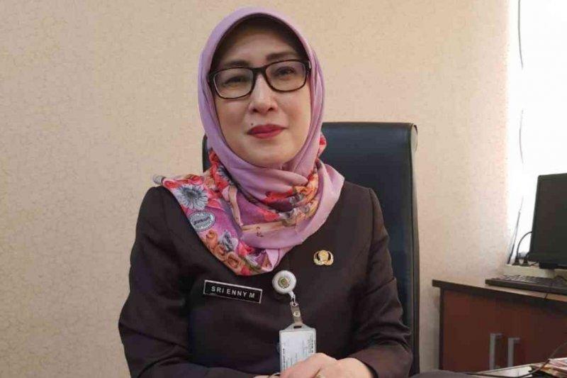 Belum ada distribusi, vaksinasi COVID-19 di Kabupaten Bekasi diundur