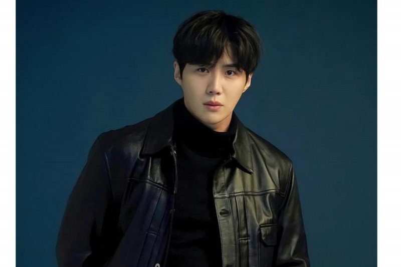 Kim Seon Ho jadi cameo di serial drama