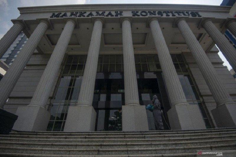 Muhammad-Saraswati minta dilakukan PSU di seluruh TPS di Tangsel