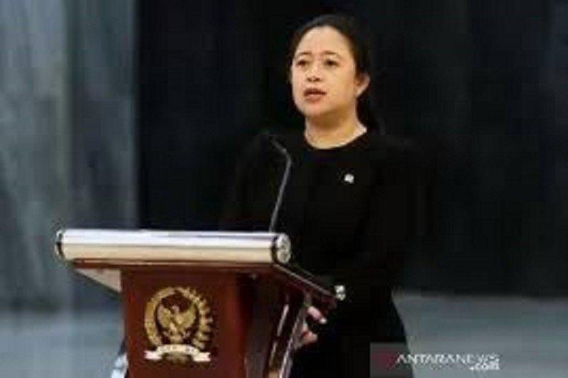 Ketua DPR serukan dukungan internasional bantu Palestina atasi pandemi