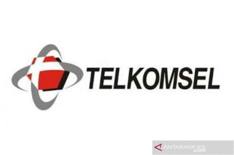 Pasca gempa, layanan Telkomsel tetap berjalan di Sulawesi Barat