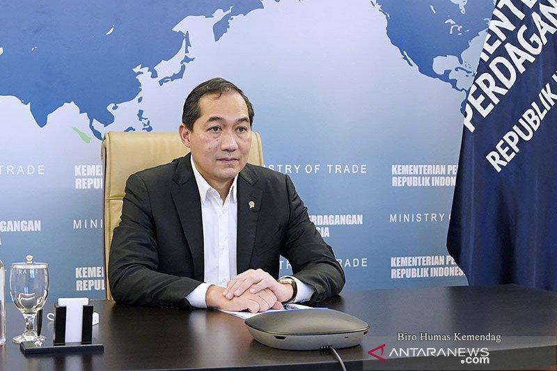 Malaysia hentikan penyelidikan safeguard produk keramik Indonesia