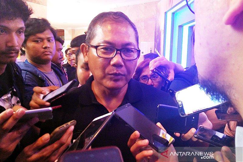 Bhayangkara Solo FC usul kompetisi digelar selepas Lebaran