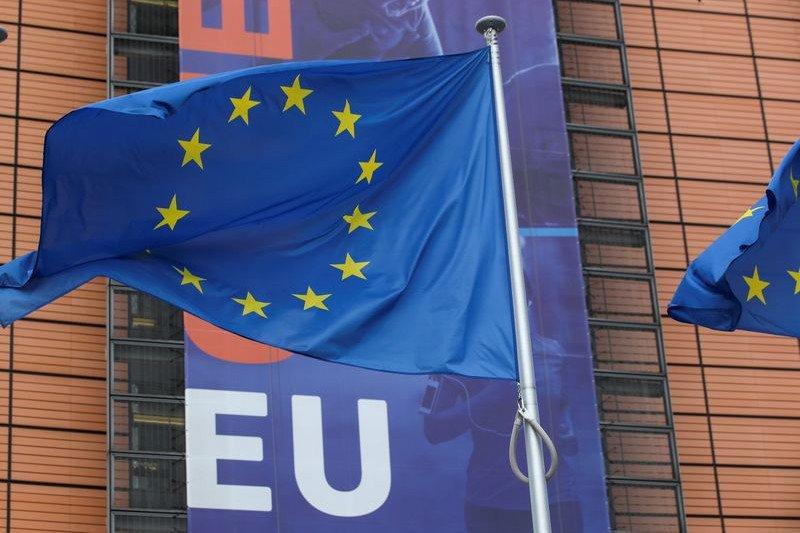 Uni Eropa sambut usulan Biden untuk stimulus AS 1,9 triliun dolar