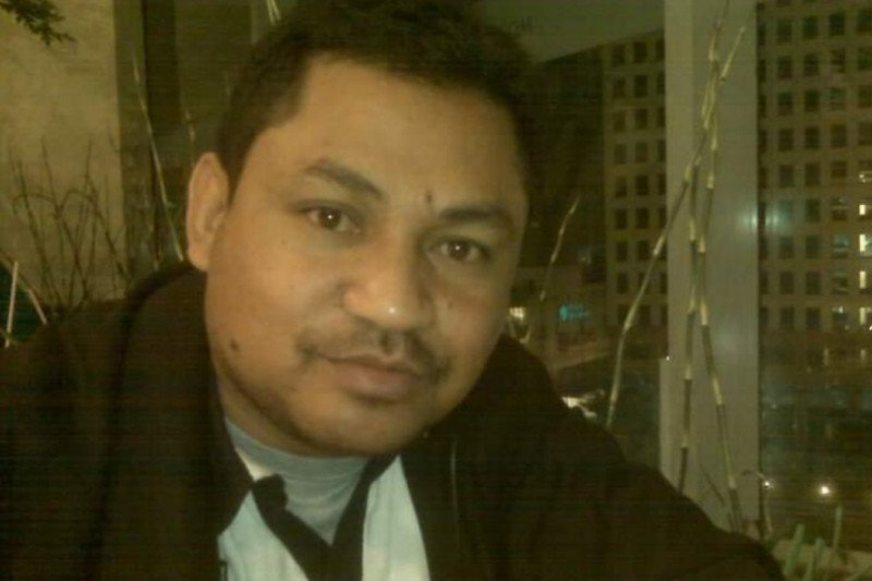 AJI kecam aksi penganiayaan wartawan di Flores Timur