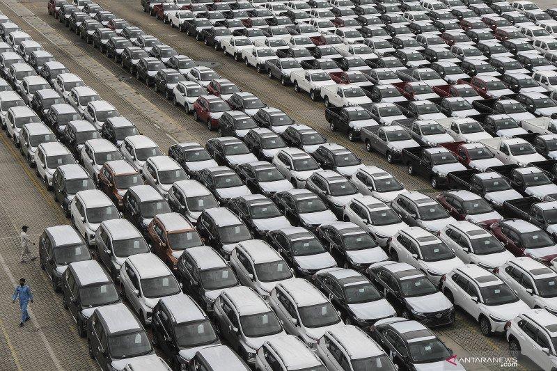 Pengamat: Insentif kendaraan-rumah belum optimal bantu pertumbuhan
