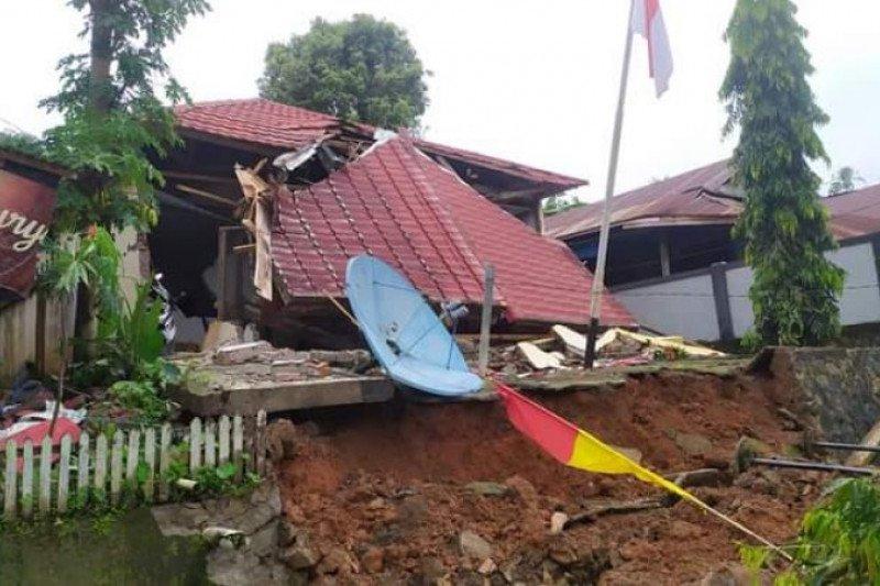 BMKG: Evakuasi ke tempat aman, bukan eksodus pascagempa Majene Sulbar