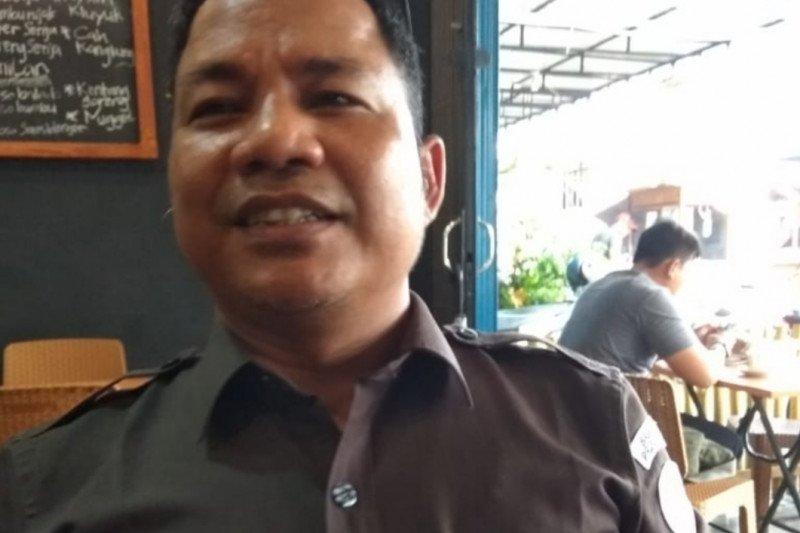 Bawaslu Kepri telusuri dugaan Ketua Bawaslu Karimun tidak netral
