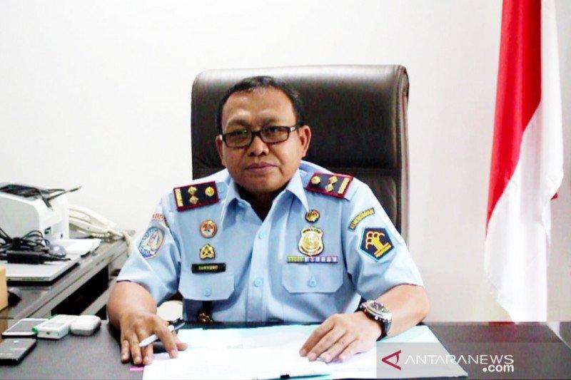 Imigrasi Bogor kini awasi warga negara asing lewat e-Arrival Card