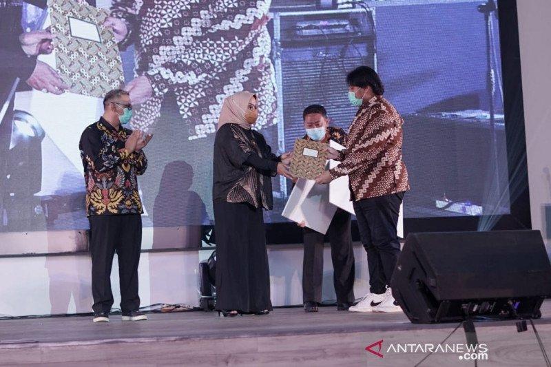 Dinkes: Sudah 650 tenaga kesehatan Kabupaten Bogor positif COVID-19