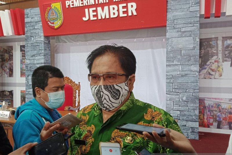 ASN Jember minta Bupati Faida batalkan Perbup APBD 2021