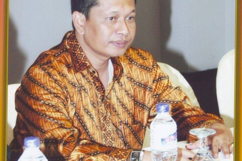 Inkindo NTB minta Kementerian PUPR segera terbitkan regulasi SBU