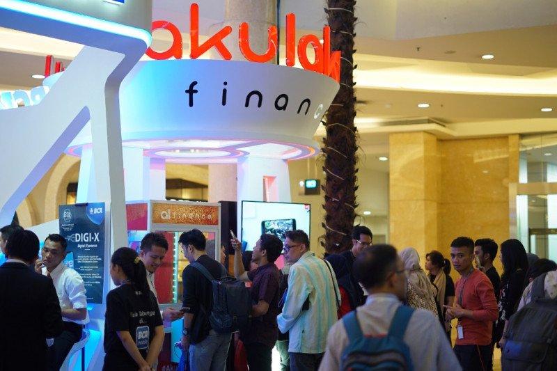 Platform e-commerce sebut furnitur UMKM mulai dilirik saat pandemi