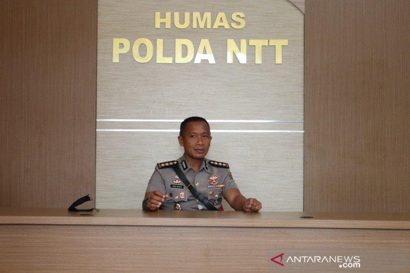 Tujuh orang diperiksa dugaan pencemaran nama baik kadivhubinter Polri