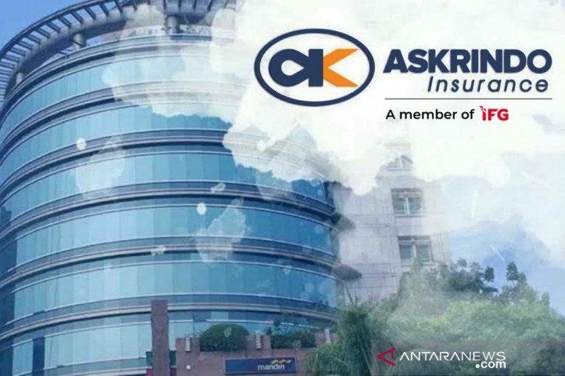 Askrindo optimalkan penjaminan kredit UMKM untuk pulihkan ekonomi