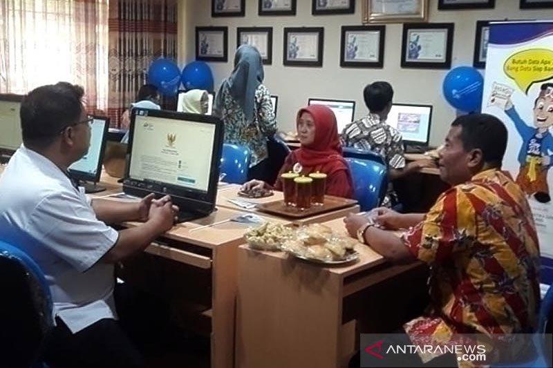 Jumlah penduduk Indonesia tembus 271,35 juta jiwa