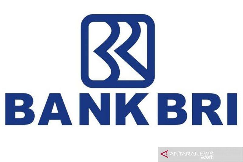 Dirut BRI buka peluang jadikan BRI Agro sebagai bank digital