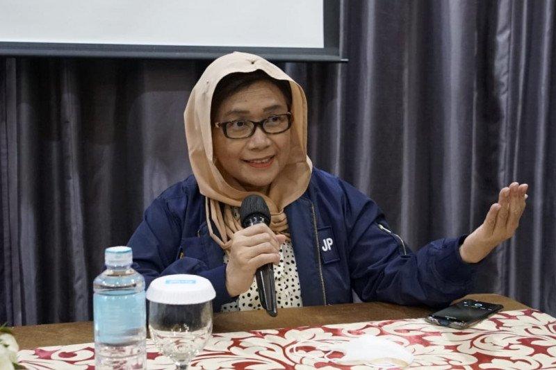 KSP: Pam Swakarsa 1998 berbeda dengan Amanat UU Polri