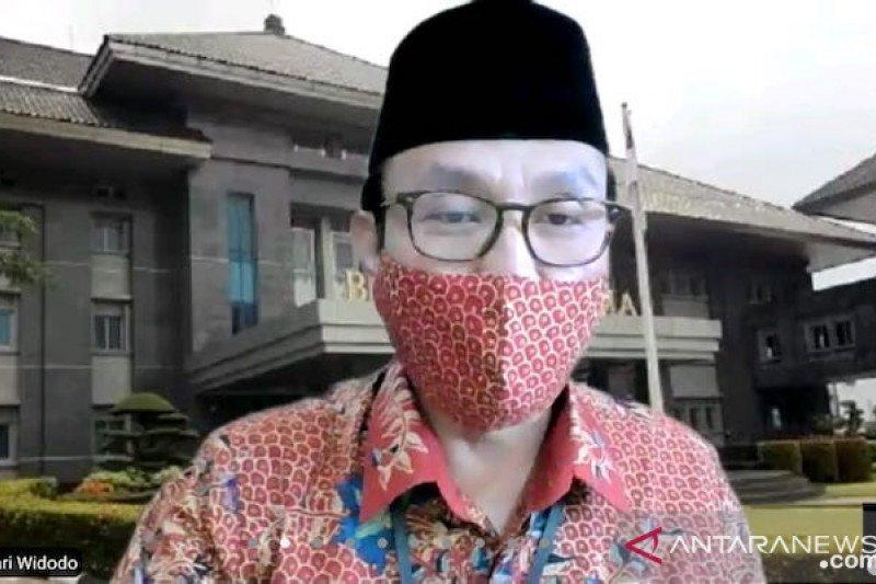 BI dorong digitalisasi perbankan syariah di Sumsel