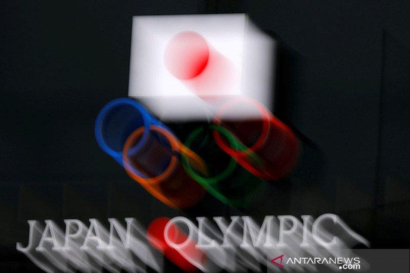 Perdana Menteri Suga pastikan Olimpiade Tokyo tetap sesuai jadwal