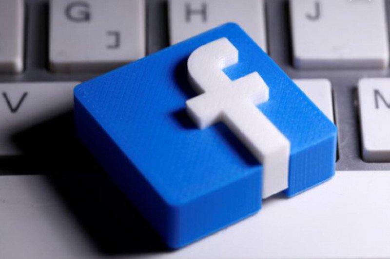Facebook serahkan keputusan blokir Trump ke dewan pengawas