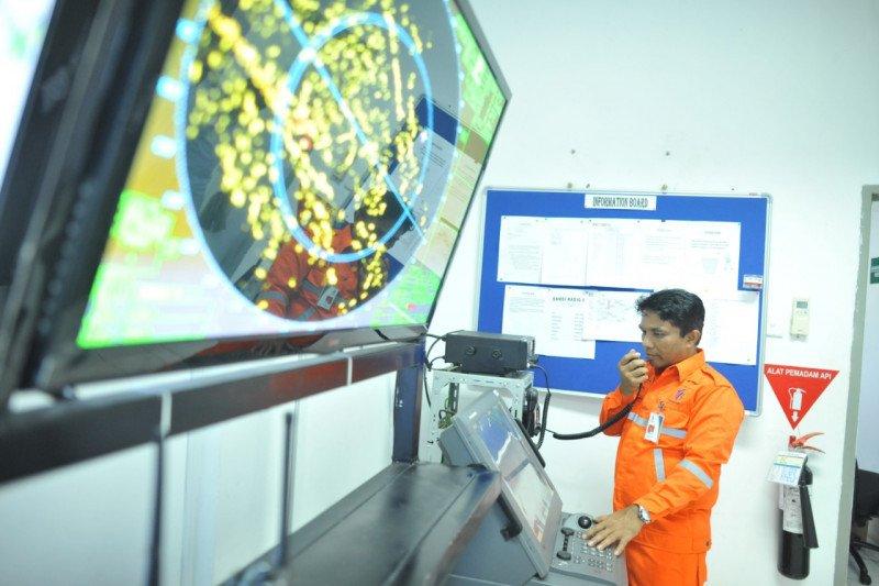PGN terapkan digitalisasi tingkatkan efisiensi-efektivitas operasional
