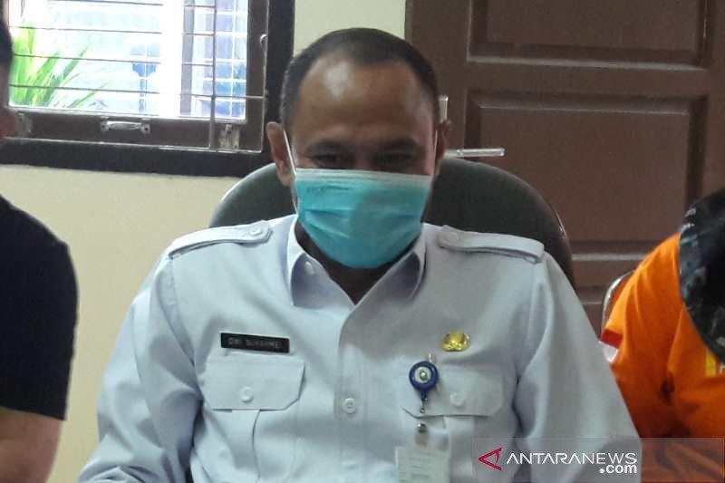 Pemkab Temanggung siapkan Rp2,1 miliar untuk penanganan bencana