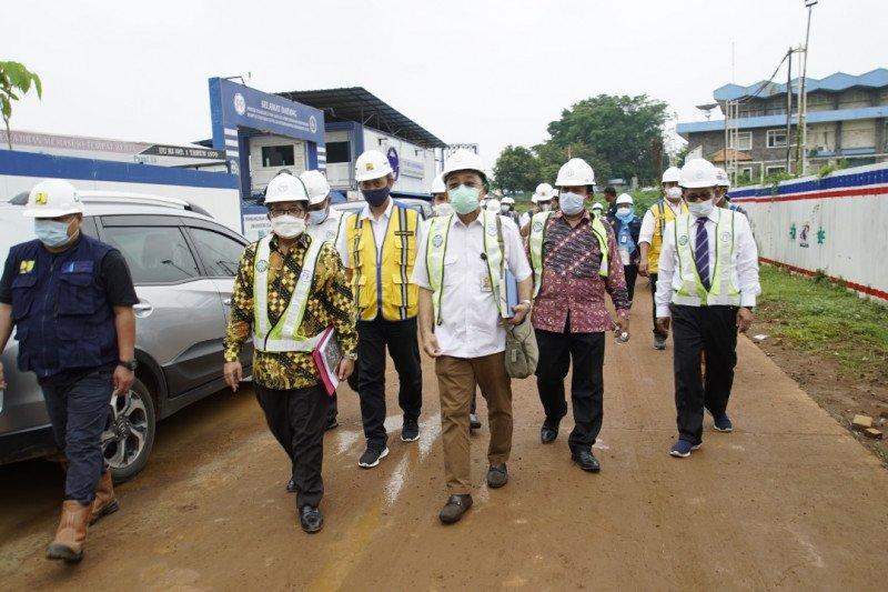Universitas Islam Internasional Indonesia siap terima mahasiswa