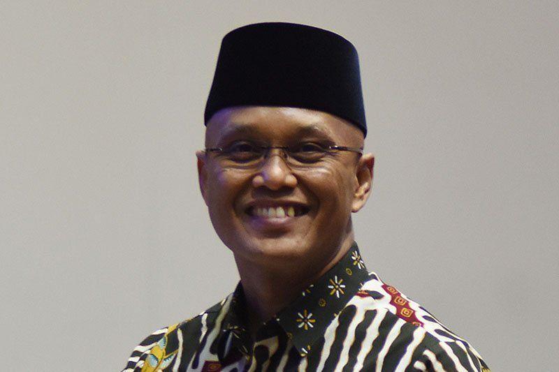 Anggota DPR dukung rencana pemekaran di Papua tingkatkan IPM