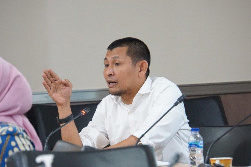 Legislator DKI nilai Ketua Gerindra Jaktim hanya cari perhatian